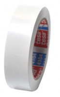 TESA Film Capping Tape 66m - Select Tape Width