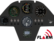 Avionics and Instruments