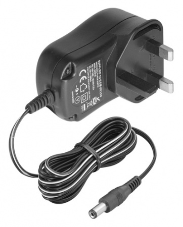 Icom 1 Amp Charger for AC25E