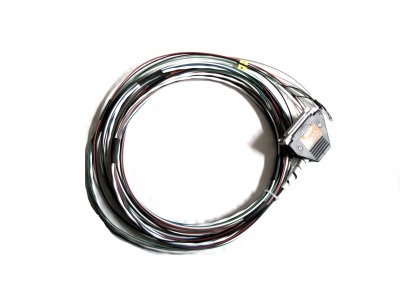 1K062 Becker Cable Harness for AR62XX