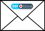 Navboys Shipping Voucher