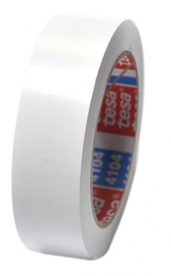 TESA Film Capping Tape - 66m roll