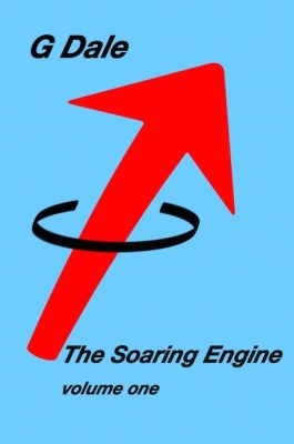 The Soaring Engine Volume 1 Revision 2