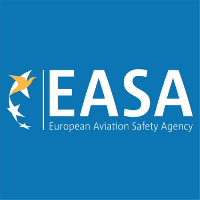 EASA Minor Change Approval - Powered Aircraft