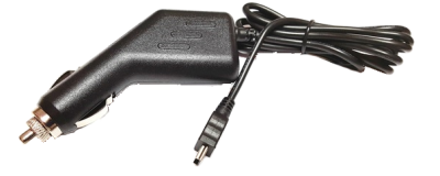 Oudie Car/12v charger
