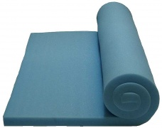 Dynafoam - Comfort Foam - 25mm thickness
