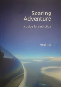 Soaring Adventure by Mike Fox