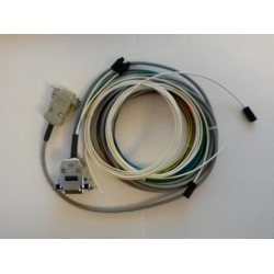 KRT2 Double Seat Glider wiring kit