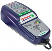 Optimate Lithium 5A charger and maintainer