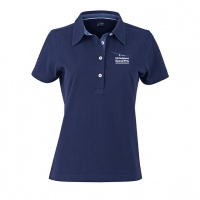 FAI SGP Polo - Ladies