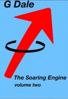 The Soaring Engine Volume 2, Wave and Convergence