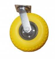 Tail Dolly Wheel