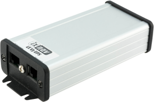 S3 UPS backup battery pack