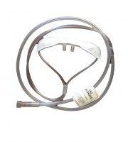 MH Constant Flow Replacement Cannula - XCP