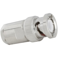 AIRCELL 7 BNC connector