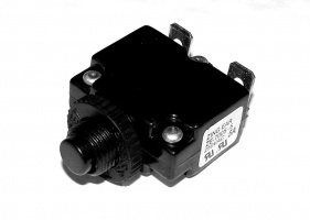 Panel Mount Circuit Breaker