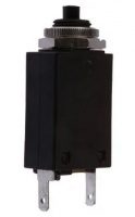 Panel Mount Circuit Breaker Compact
