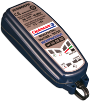 Optimate 3 Lead Acid Charger