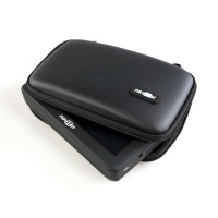 Oudie Carry Case