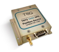 TRIG TN72 Compliant GPS for ADSB out