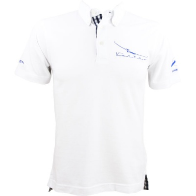 Ventus Polo Shirt